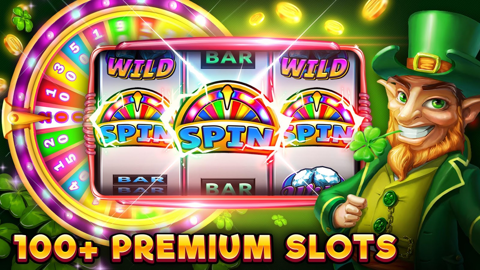 best free casino game
