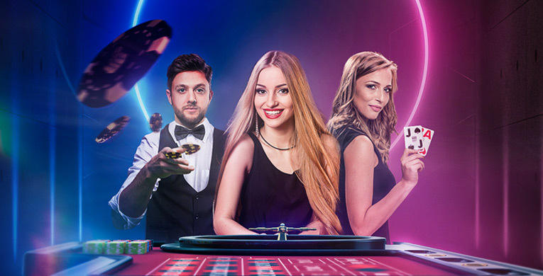 The Rush of a Live Casino Is Incredible - Don't Miss Out - Gambling Watch
